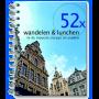 52x wandelen en lunchen