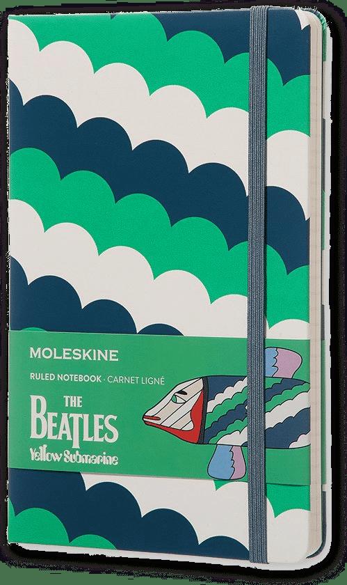 cadeau voor een Beatles fan