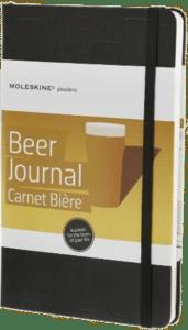 cadeau voor opa bierliefhebber