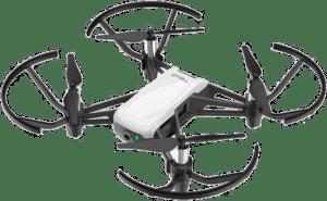 drone voor opa
