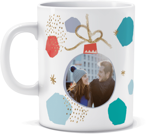 otocadeau - kerstcadeau voor een oudere man