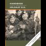 handboek soldaat
