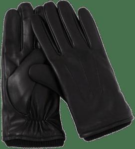 betaalbare handschoenen voor een man
