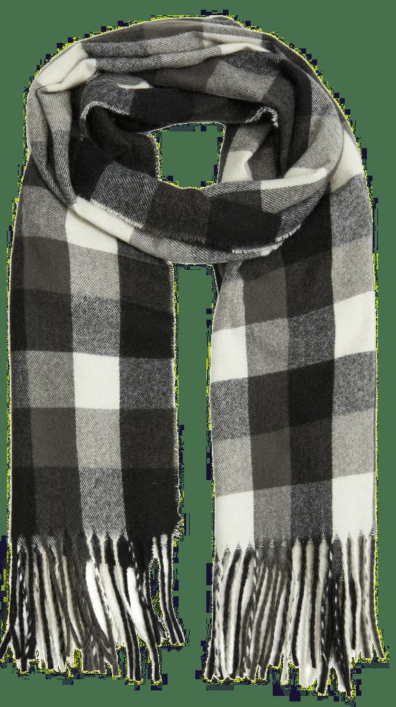 mooie sjaal voor opa