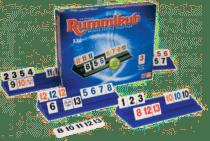 Rummikub XXL - cadeau voor ouderen