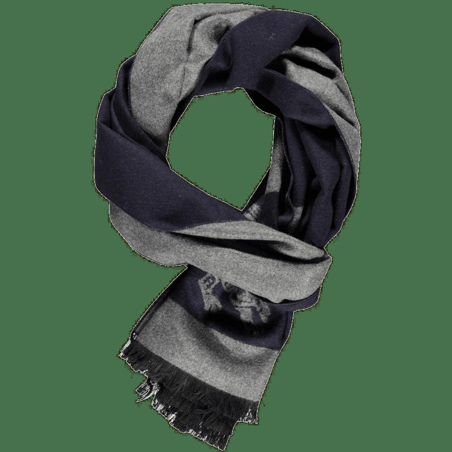 sjaal voor opa - sjaals voor mannen