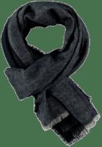 sjaal voor Opa