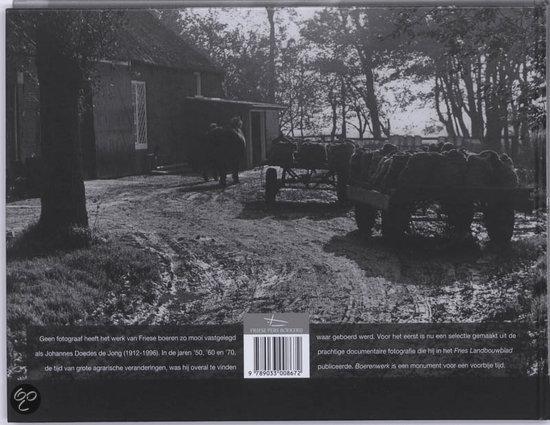 cadeau voor Opa 80 jaar - fotoboek over platteland vroeger
