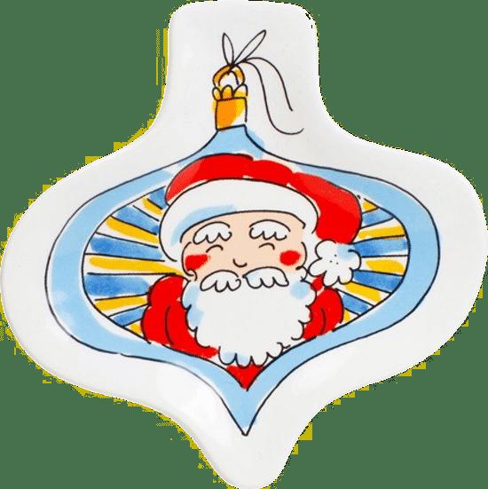Sinterklaascadeau voor een man