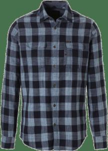 cadeau voor opa 75 jaar - handig online kleding shoppen