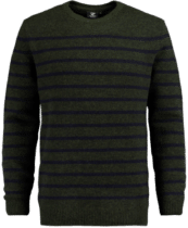 Gemakkelijk online kleding shoppen - cadeau voor opa