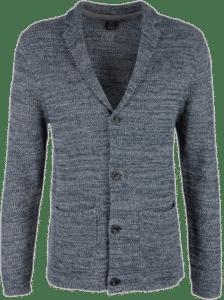 klassieke kleding voor man - cadeau voor opa