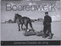 Fotoboek Boerenwerk
