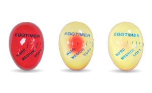 eggtimer-color-change