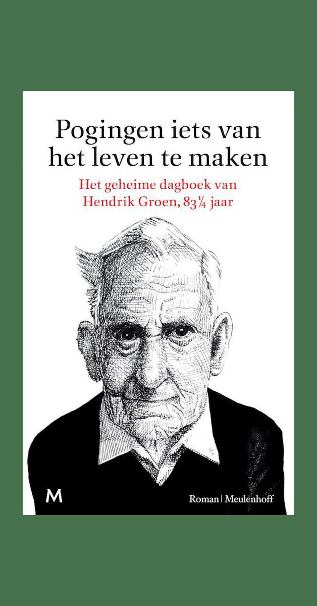 Fabulous Nostalgische cadeaus voor een Opa van 75 jaar - Cadeau voor Opa.nl #VZ85