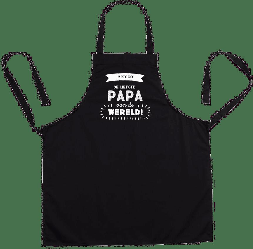 cadeau voor vaderdag voor een oudere vader