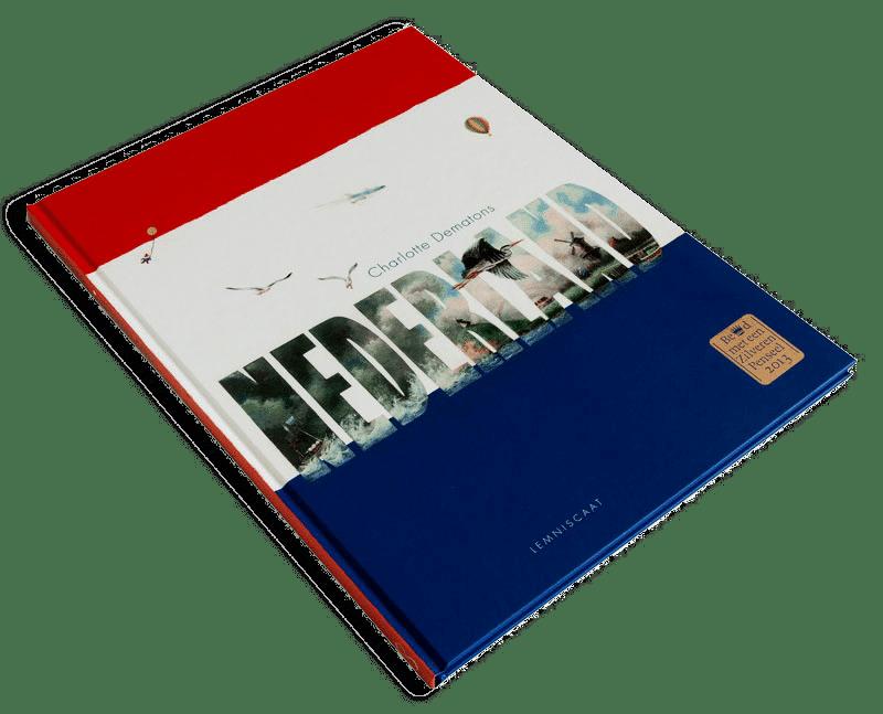 prentenboek voor kinderen en kleinkinderen als cadeau voor Opa