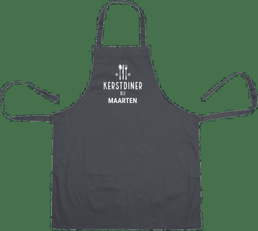 cadeau voor een man die graag kookt