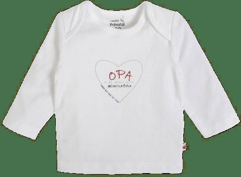 cadeau voor Opa 65 jaar
