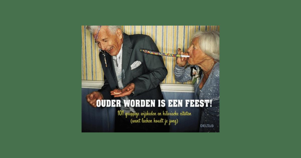 Citaten Grappig Cadeau : Leuk cadeau voor een jarige cadeau voor opa