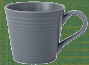 cadeau voor opa van zo'n 65 jaar - stoere koffiebeker
