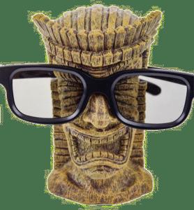 brillen standaard - cadeau opa 85 jaar