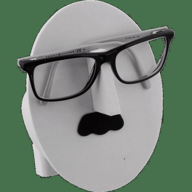 brillenhouder - cadeau voor man 80 jaar