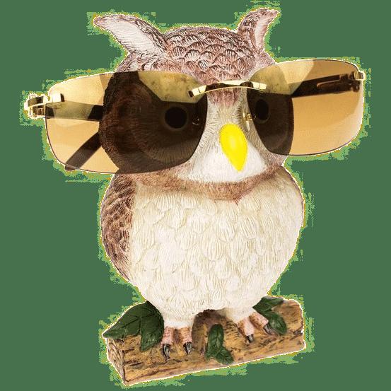 brillenhouder - cadeau voor opa