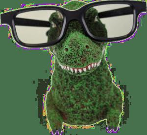 cadeau man 85 jaar - brillenhouder